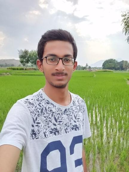 Vinaykumar98428