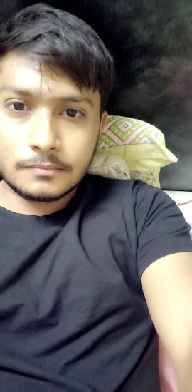 G_Dixit_Bhavsar_ANFm