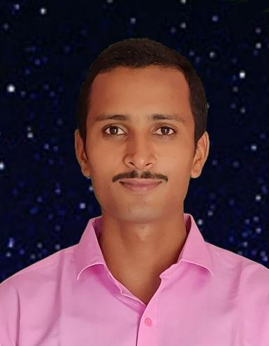 Surendra1