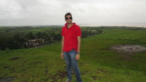 G_Manish_Tripathi_ufUs