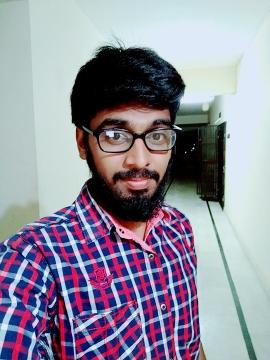 ch_suryaprakash