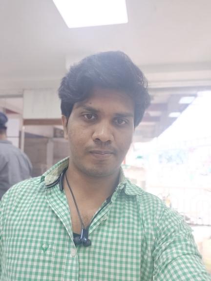 krishnakanth015