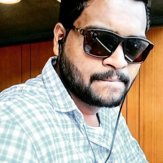F_Alingal_Dilshad_csIq