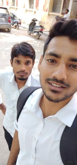 sandeep143yadav