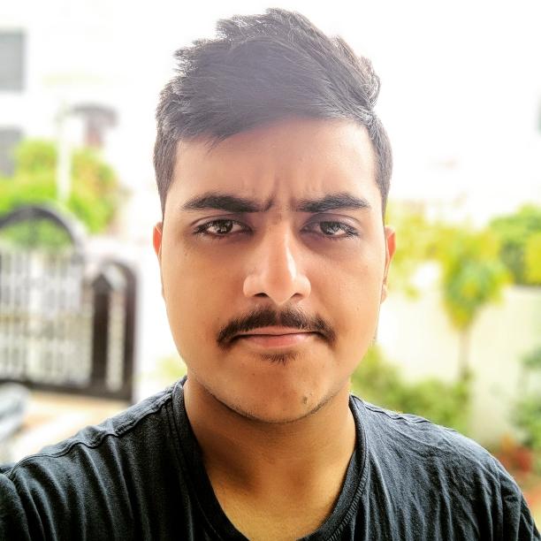 F_Chetan_Singh_FfXk