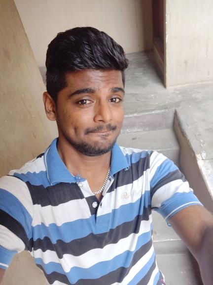 Sivaranjith07
