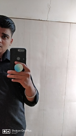G_Patel_kunj_kumar_xQFC