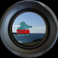 Techder