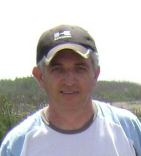 Ricardodumas