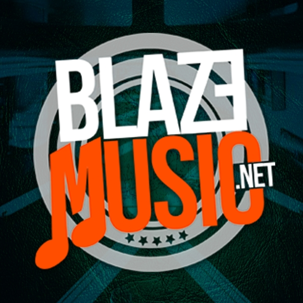 BlazeMusicNet