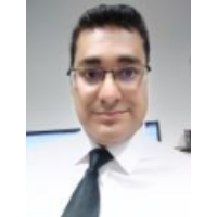 Gaurav Sabarwal