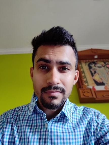 Anish Shah