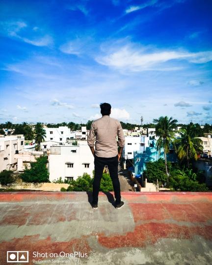 G_Ganesh_Saravanan_smsR