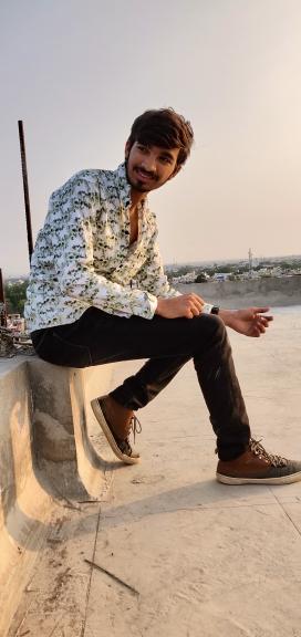 G_Raghav_Baheti
