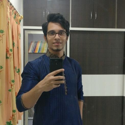 Devendra_Shinde