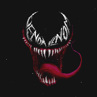 The _Beast