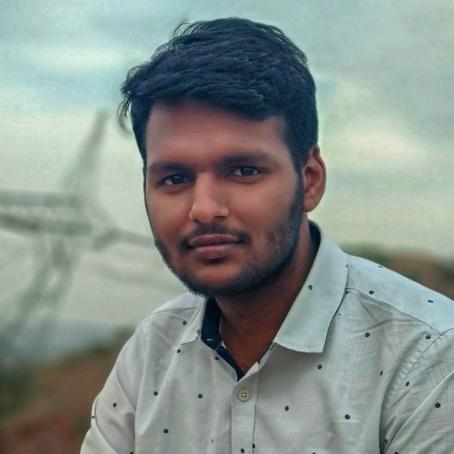 prashantkumawat