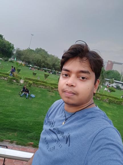 Pari.Shekhar
