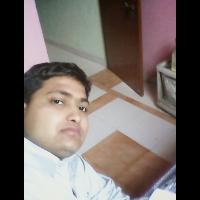 F_Chandan_Jha_piBj