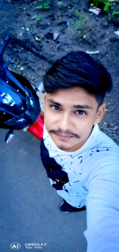 Vimu_Patel