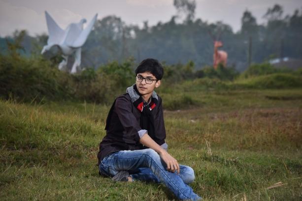 Shah_Alam23