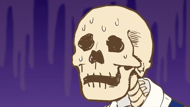Silicon_Skeleton