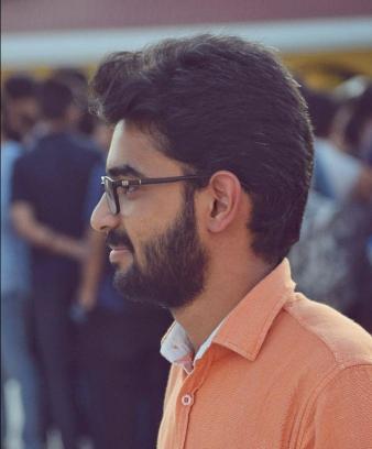 F_Shubham_Chaurasia_kRMG
