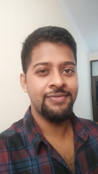 G_Rohan_Kumar_SQjg