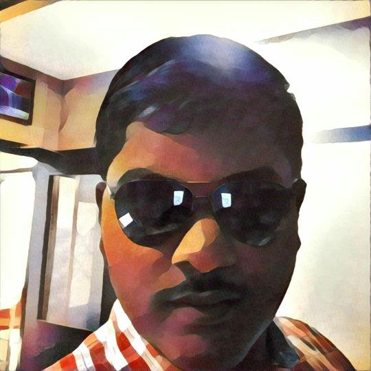 Guhan reddy