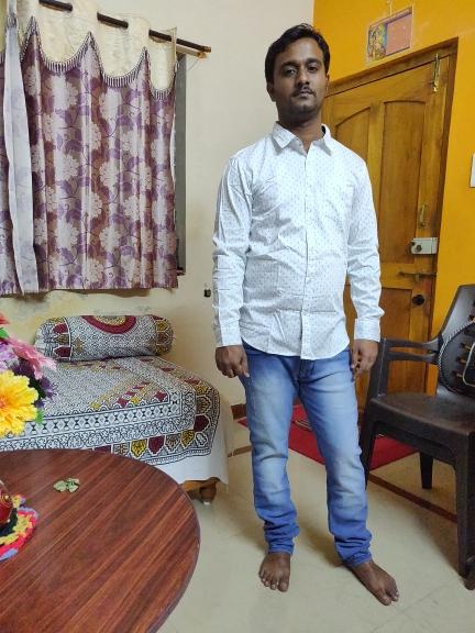 Amit Amblimath