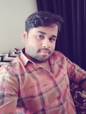 Rudra92