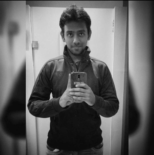 G_Jayanth_Prakash_wiKX