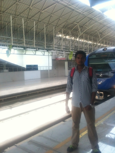 Sahul2412