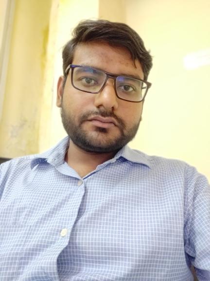 G_rahul_vimal_aIPP