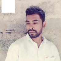 Chandima_Madhushan