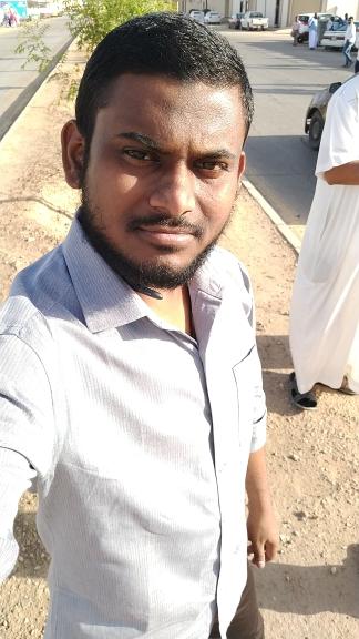 G_Mohamed_Yasir_Arafath_