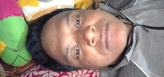 Dheeerak
