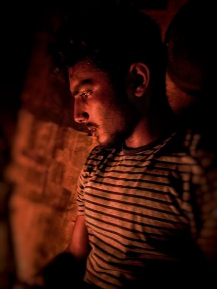 Anas_thahir