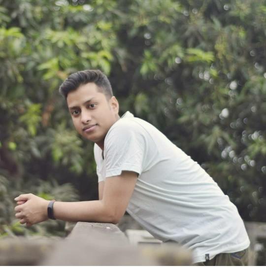 Manish_Saha