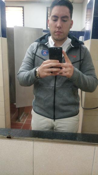 FelipeLr95