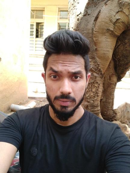 Shreyas_Upadhya