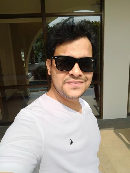 G_Anubhav_Bose_tsgQ