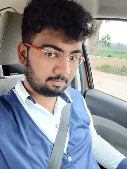 Arun_Vignesh_Muniappan