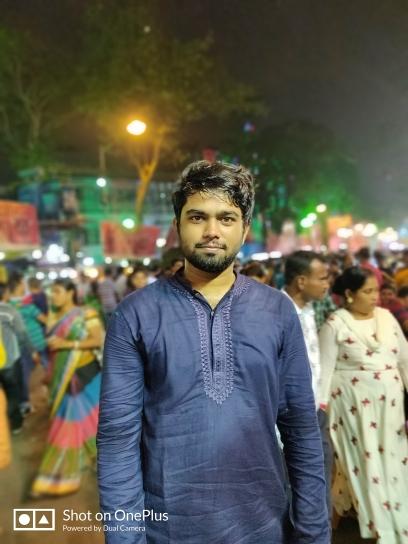 AmitKumarDas