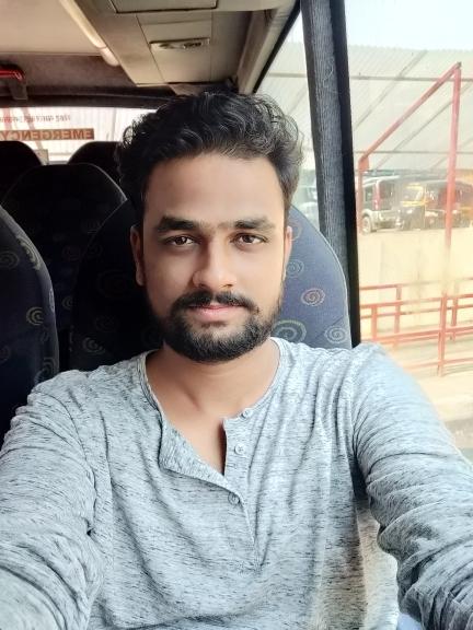 JayeshNikam