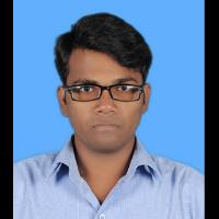 Mohammad_Rizwaan
