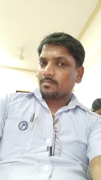SathishKumar venu