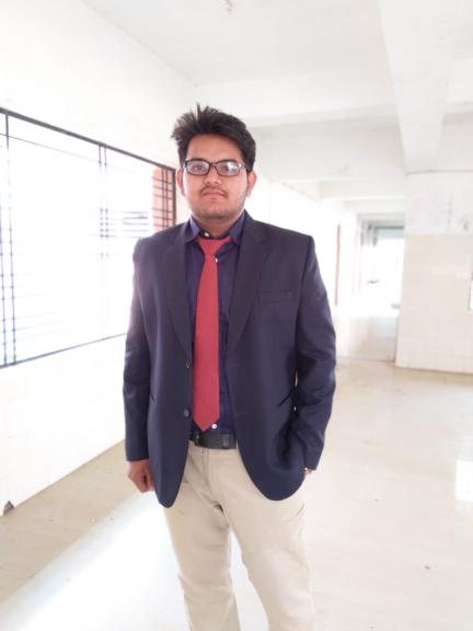 m_Abinash_Dhar