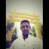 mahendra.shirse