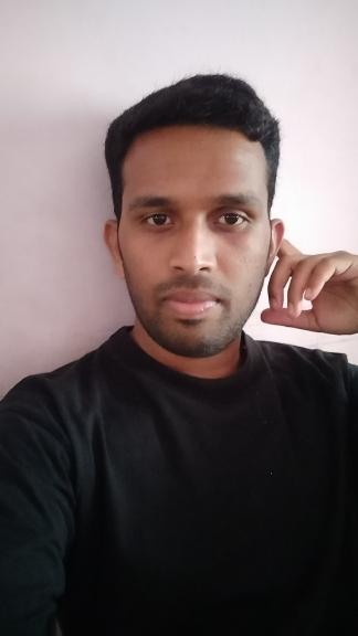 G_Sandeep_V_kCcW